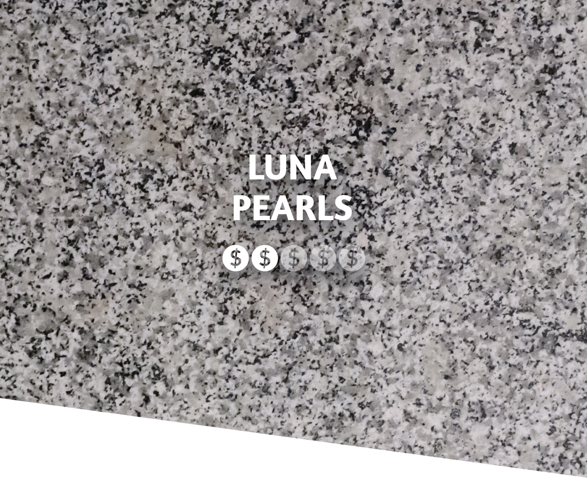 luna-pearls-granite.png