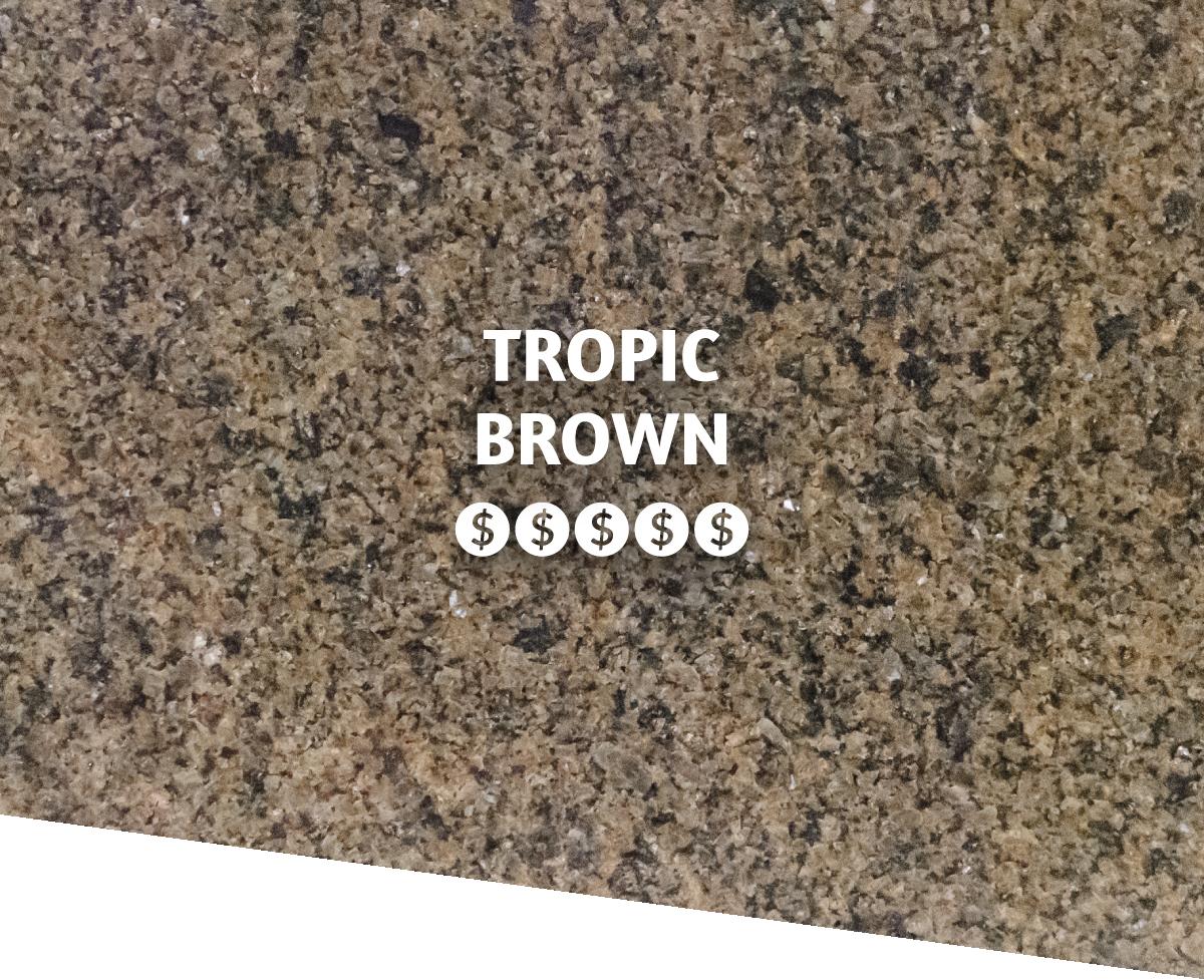 tropic-brown-granite.png