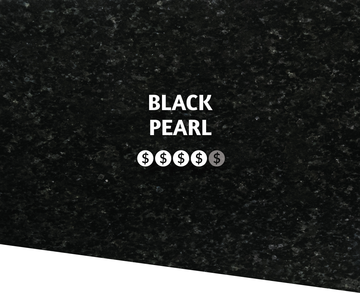 black-pearl-granite.png