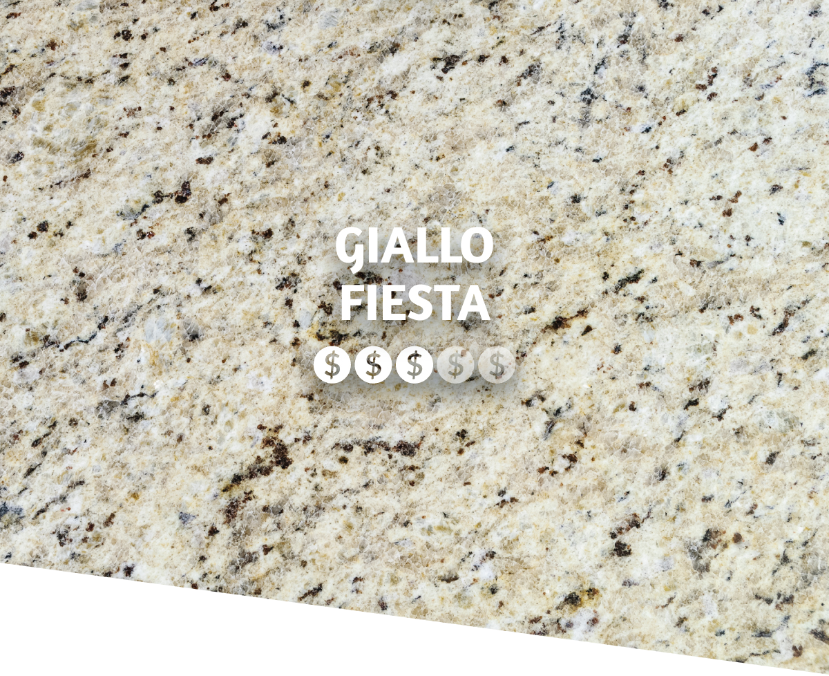 giallo-fiesta-granite.png