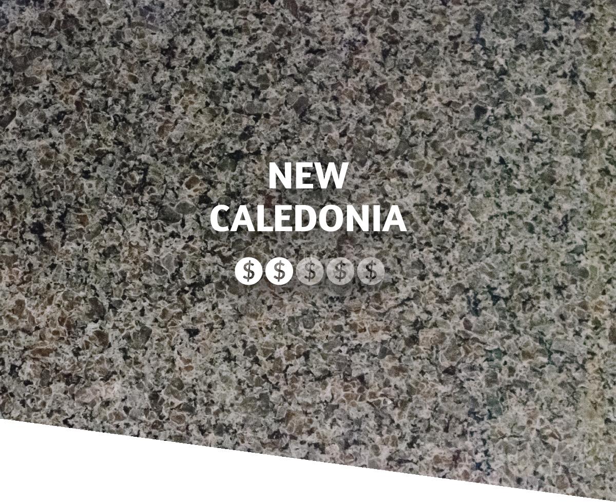 new-caledonia-granite.png
