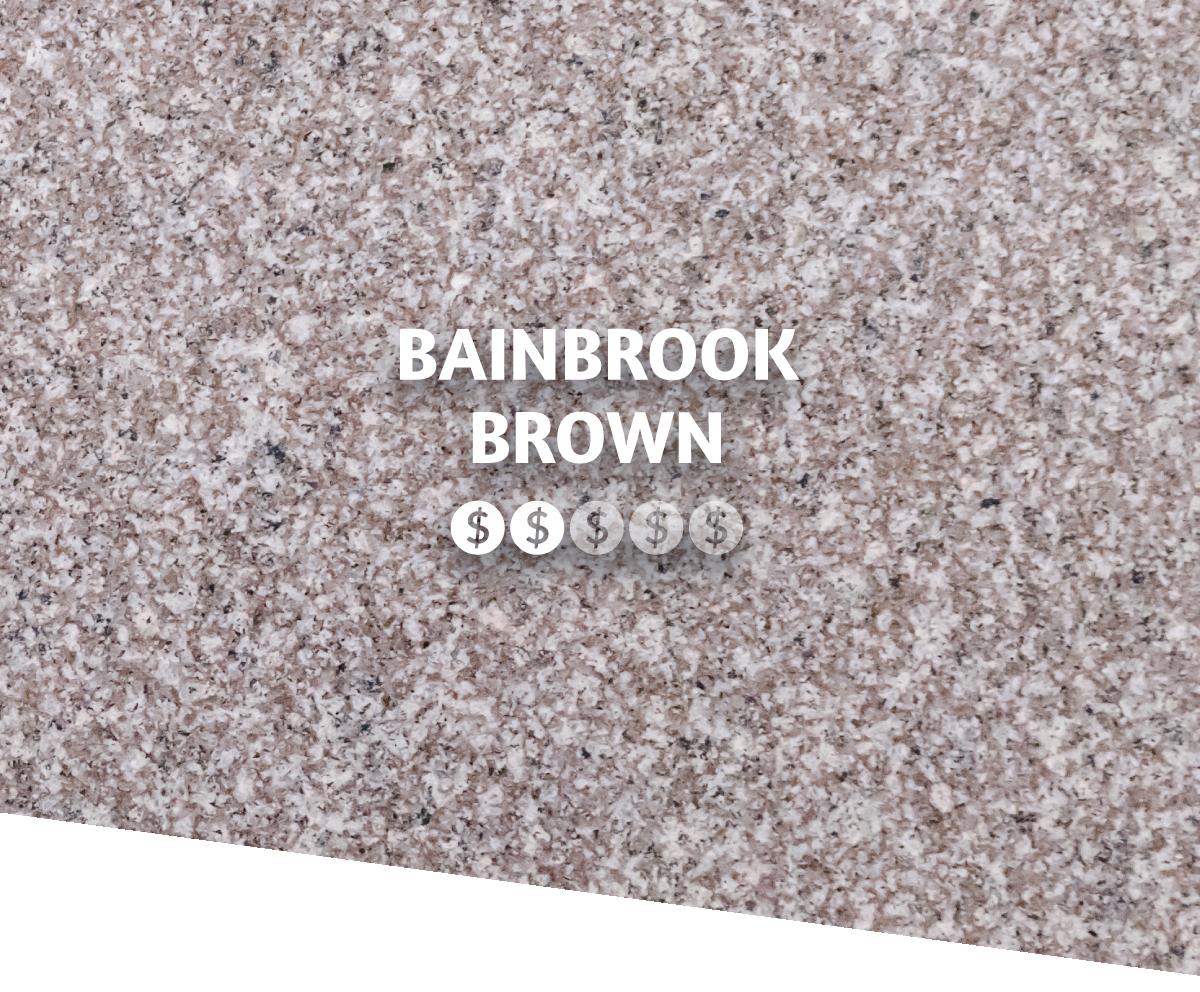bainbrook-brown-granite.png