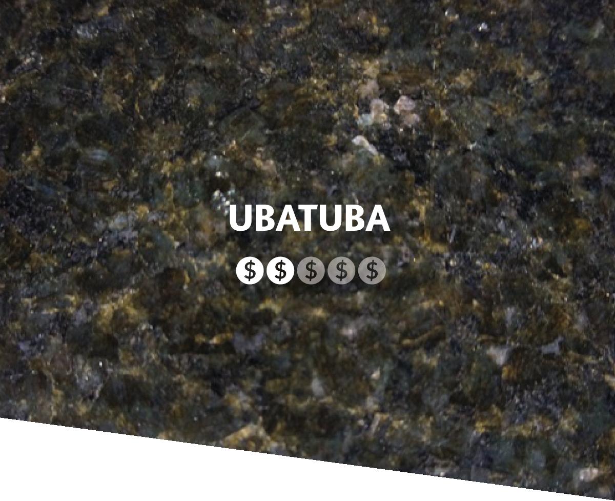 ubatuba-granite.png