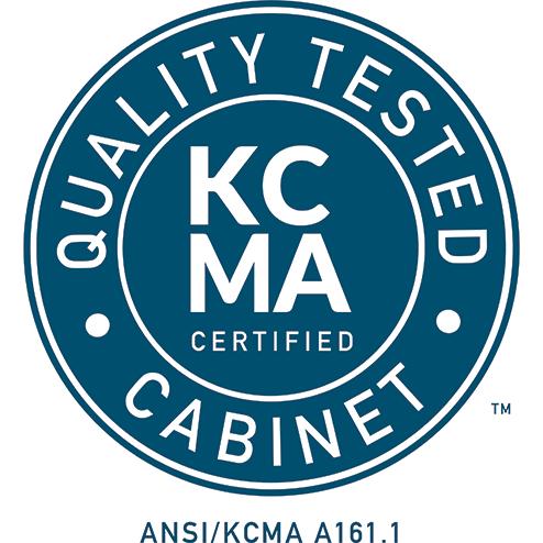 KCMA-certification-seal-v2.png