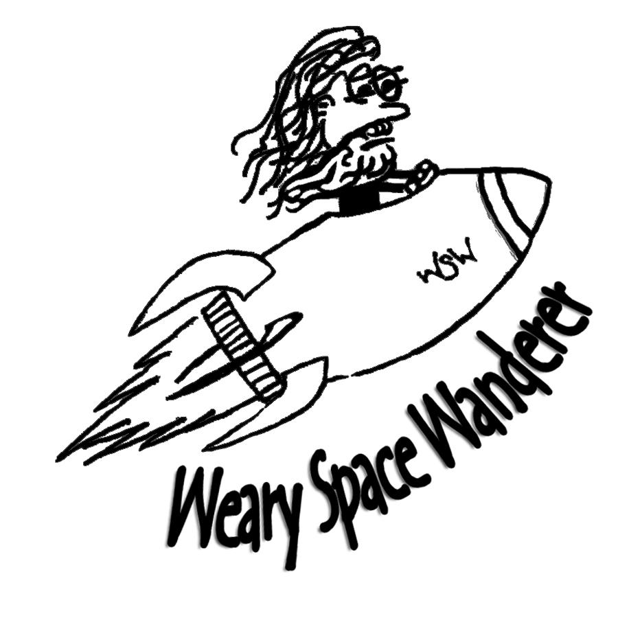 WSWrocketman_sticker.jpg