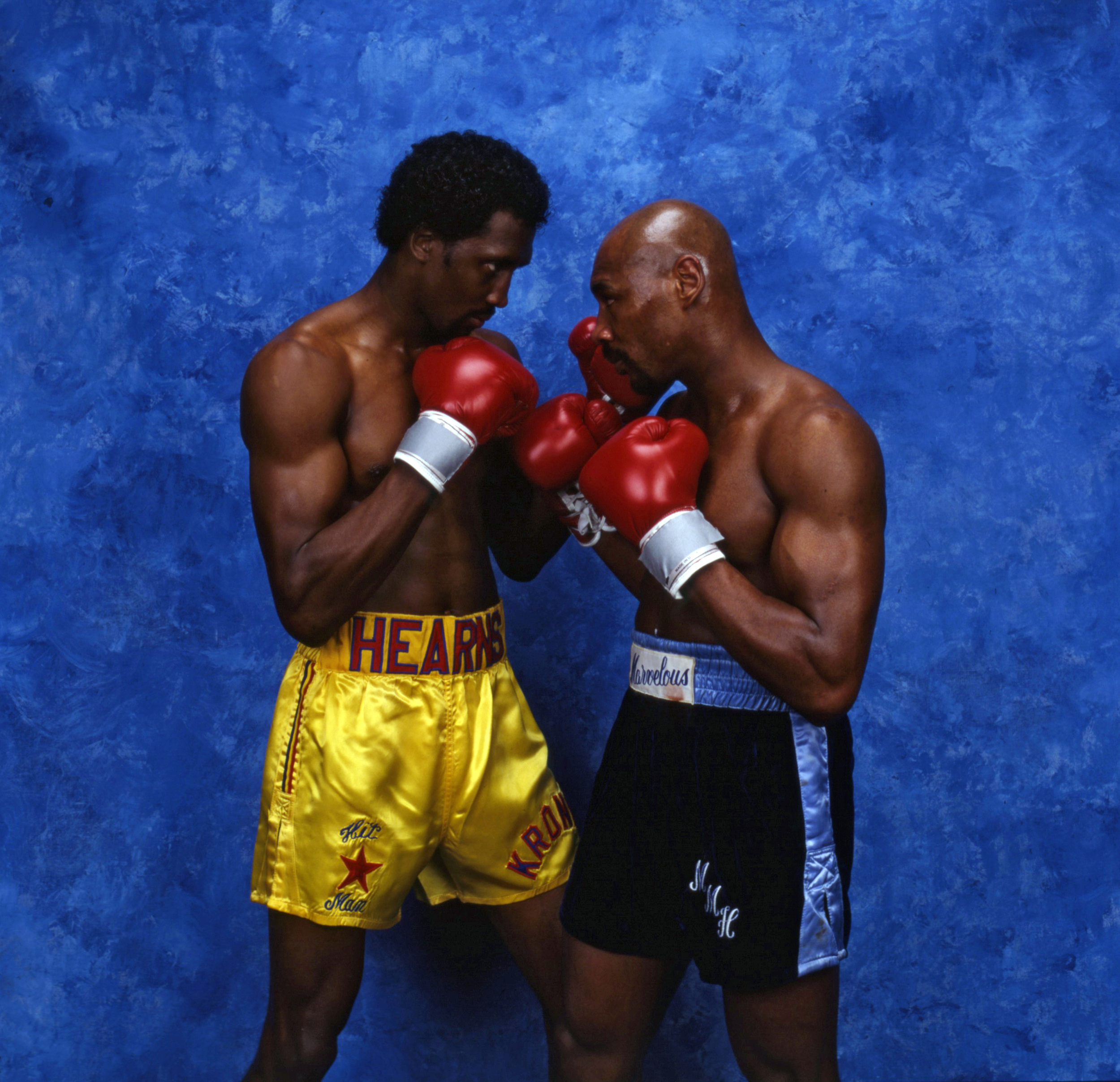 Hagler_v_Hearns_11.jpg