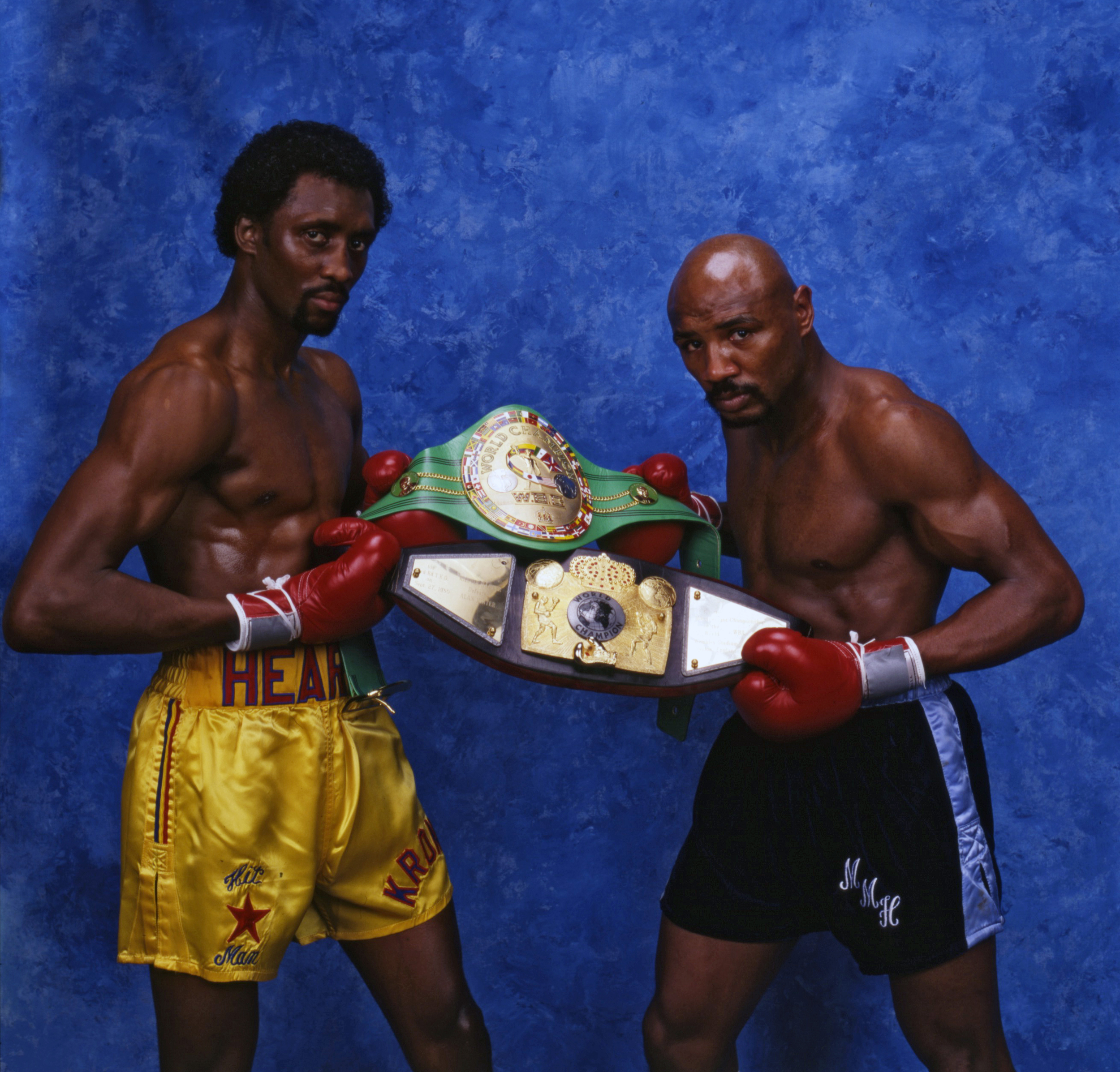 Hagler_v_Hearns_14.jpg