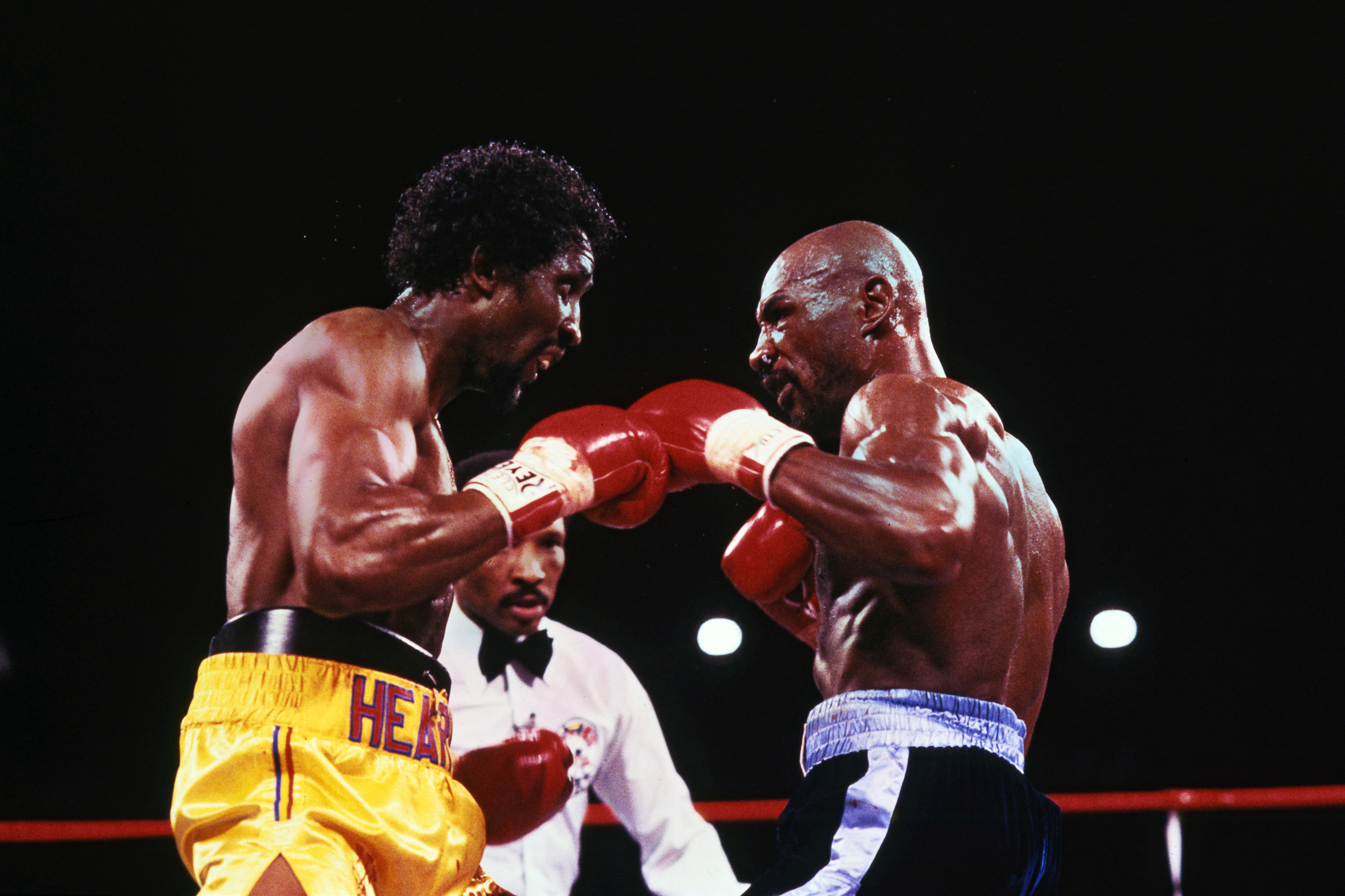 Hagler_v_Hearns_1.jpg