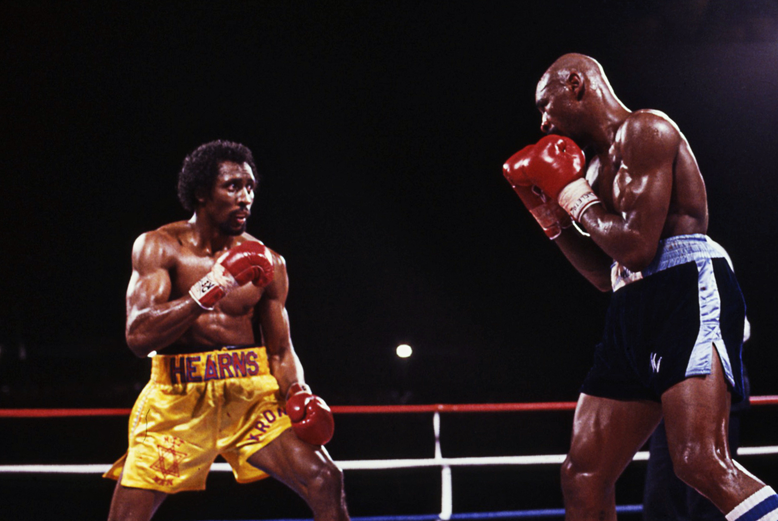 Hagler_v_Hearns_3.jpg