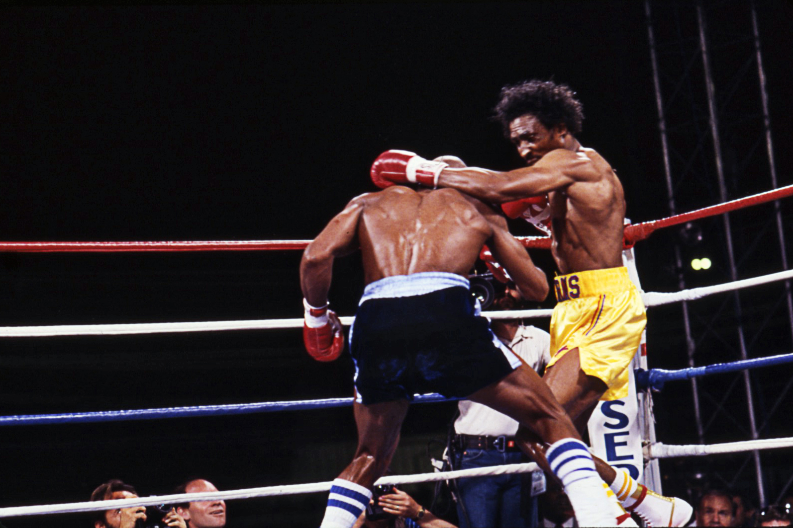 Hagler_v_Hearns_5.jpg