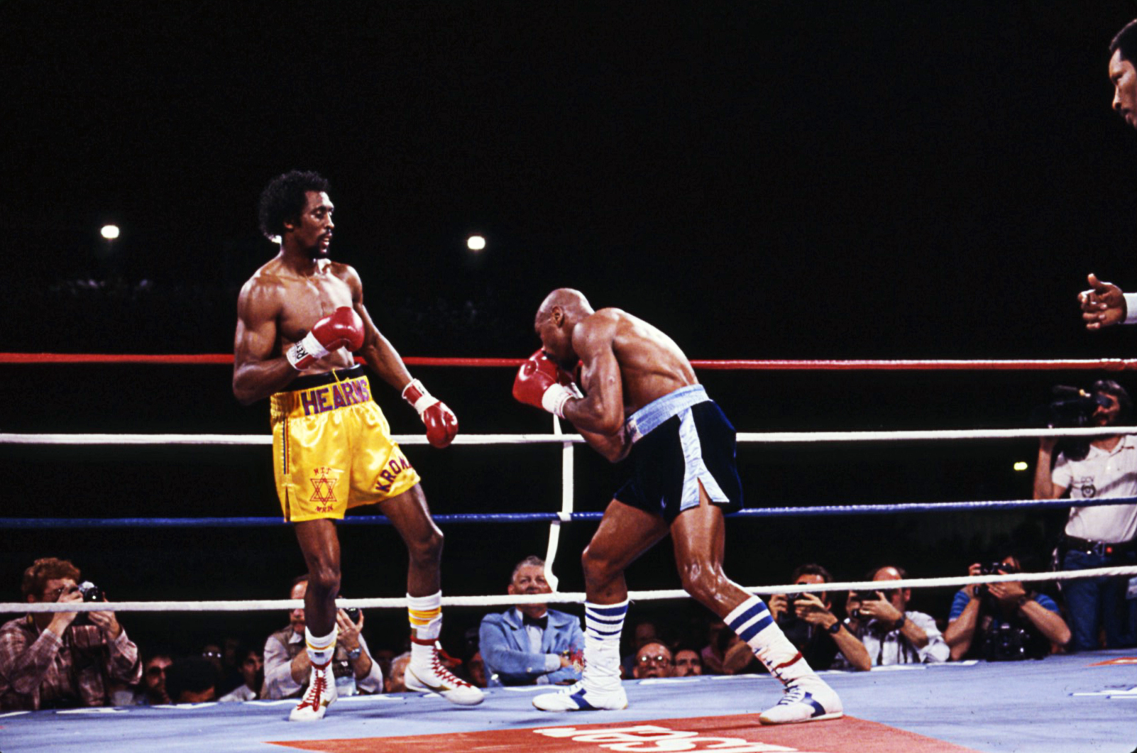 Hagler_v_Hearns_6.jpg
