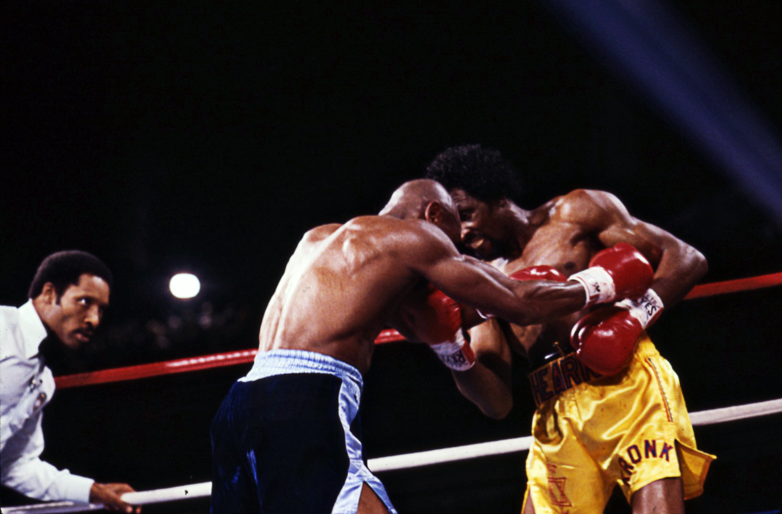 Hagler_v_Hearns_7.jpg