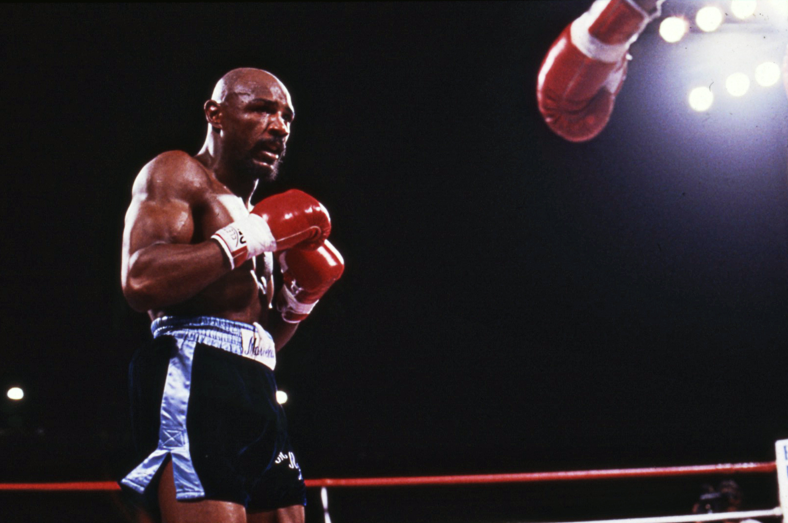 Hagler_v_Hearns_8.jpg