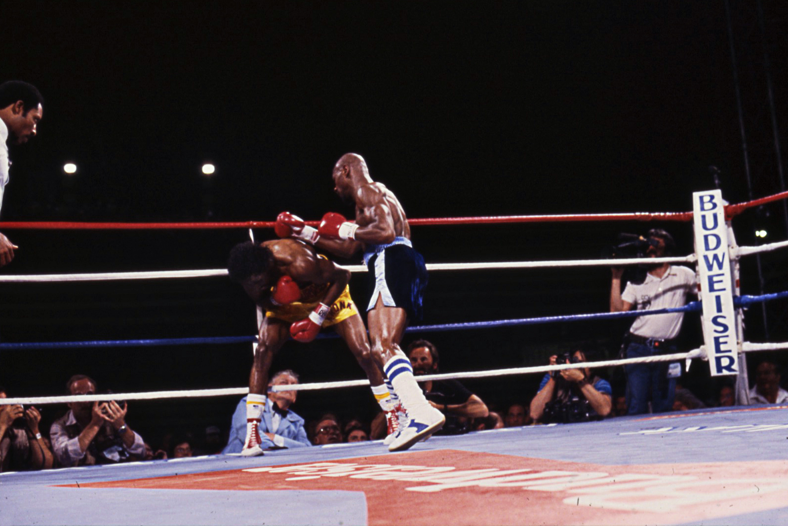 Hagler_v_Hearns_10.jpg