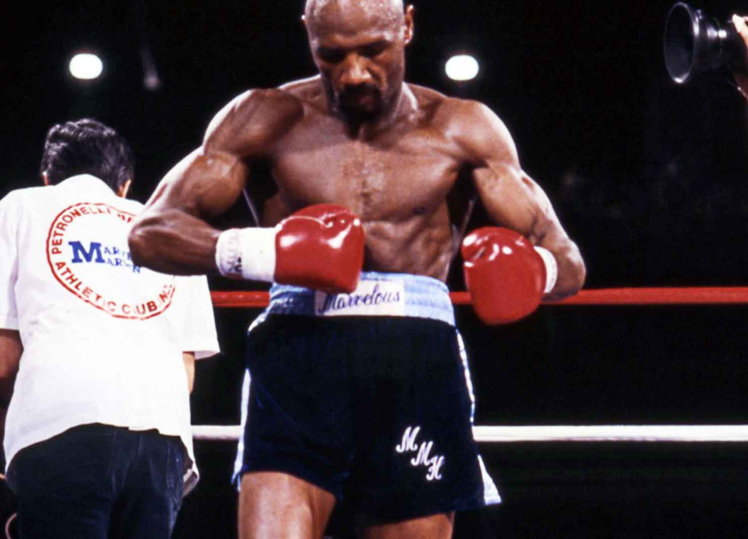 Hagler_v_Hearns_4_b.jpg