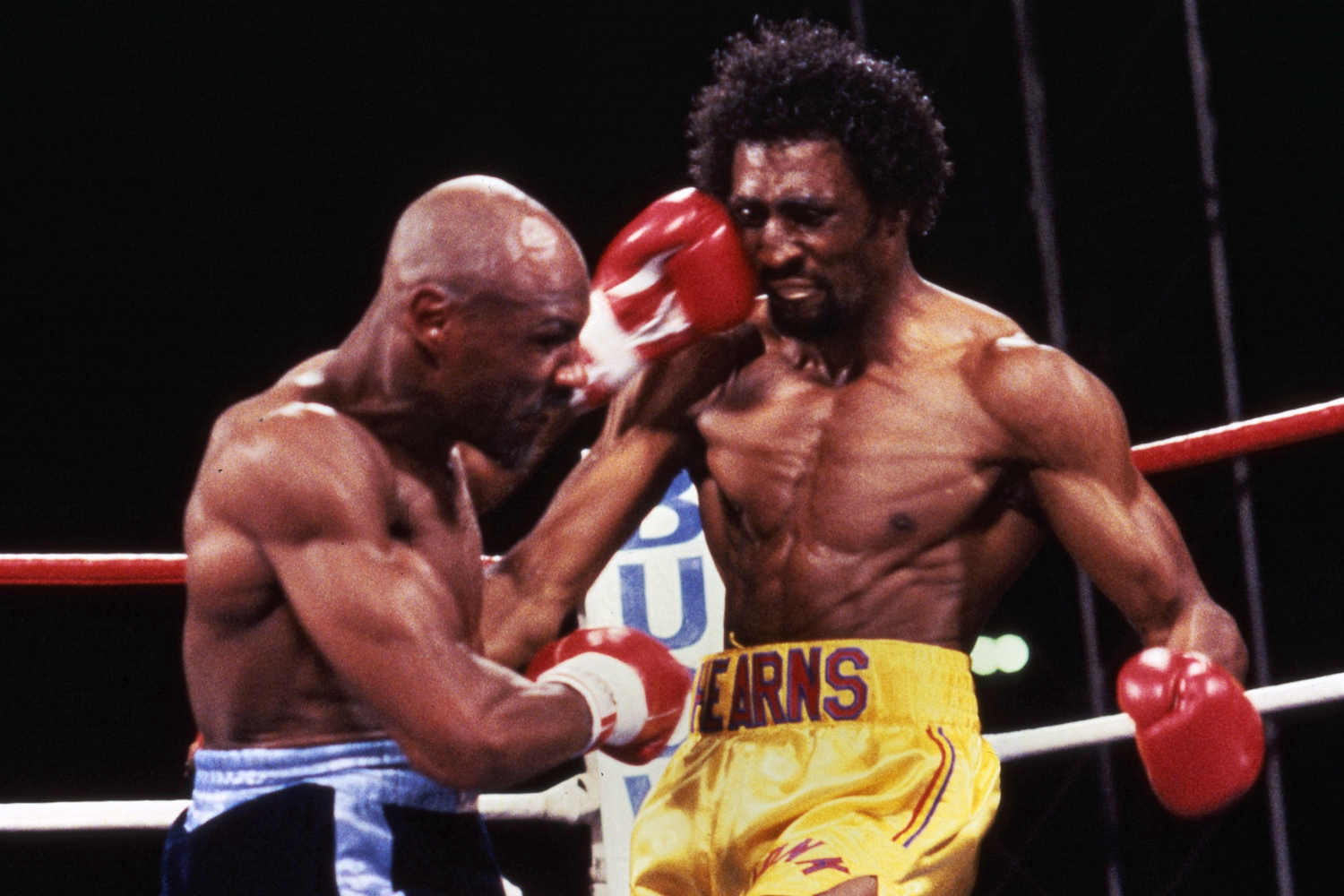 Hagler_v_Hearns_2.jpg
