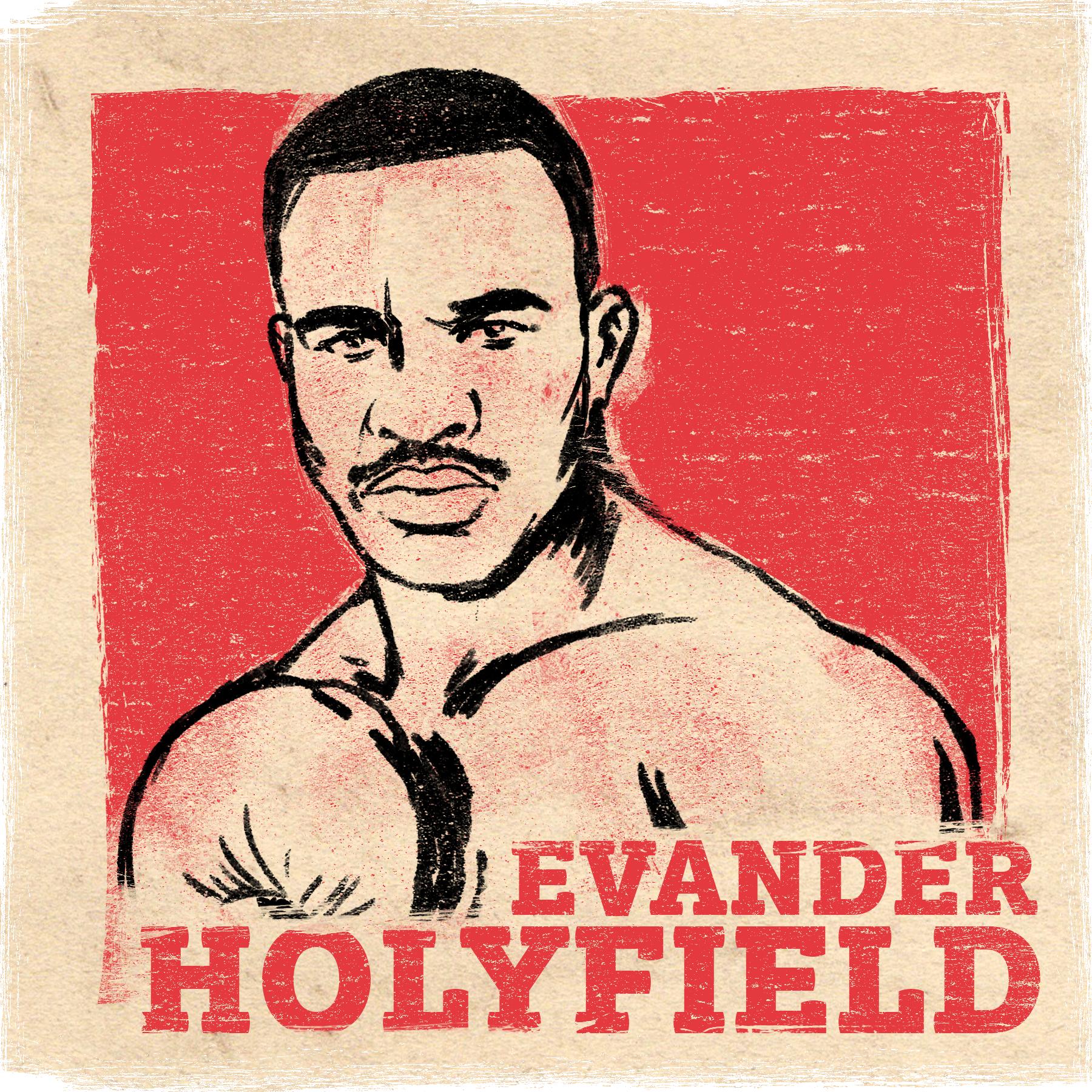 evander-holyfield-02.png