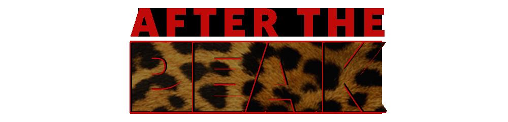 after-peak-title.png