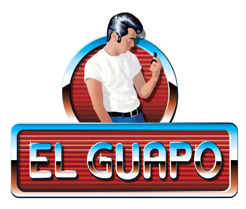 EL-GUAPO-LOGO.png