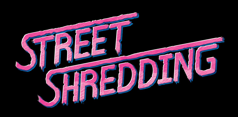 street-shredding.png