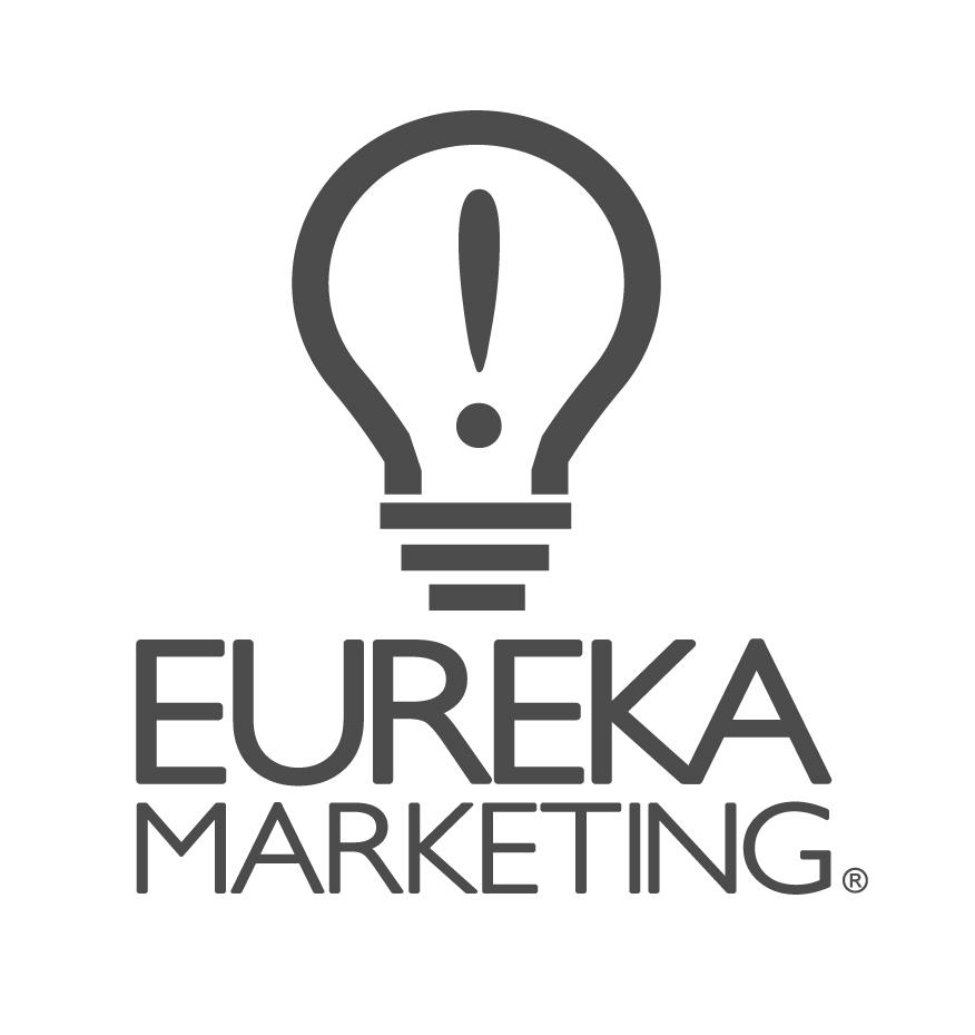 Eureka_Logo-01.jpg