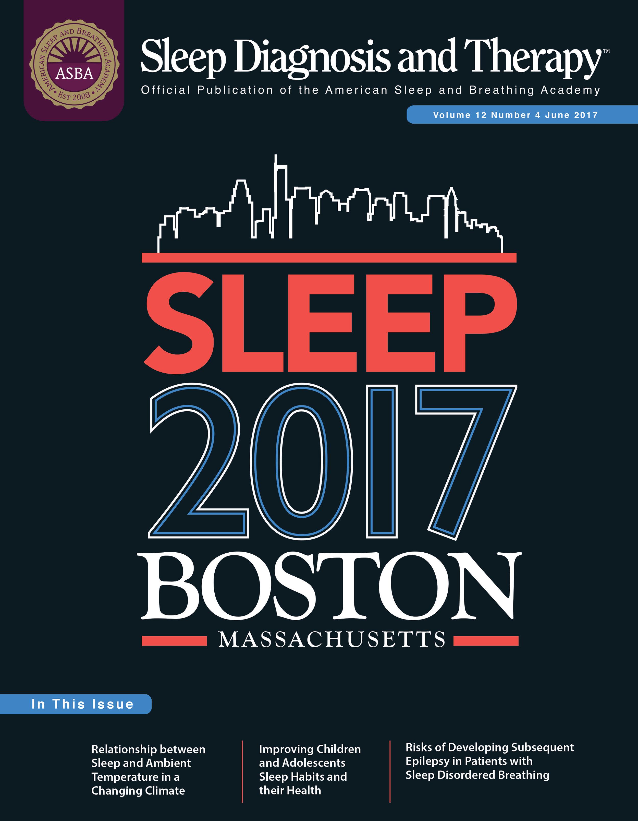 SleepDT-2017-Vol-12-No-4-June-2017.jpg