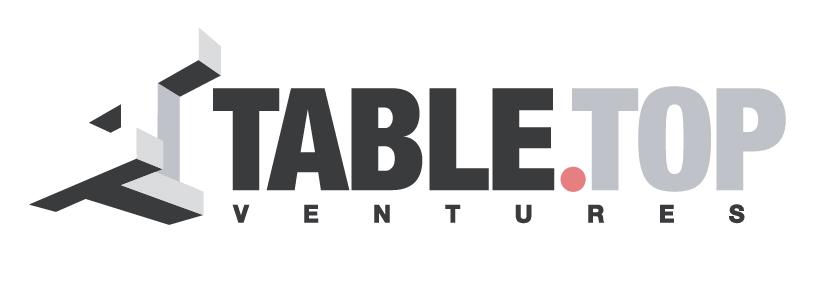 TABLE.TOP FINAL.jpg