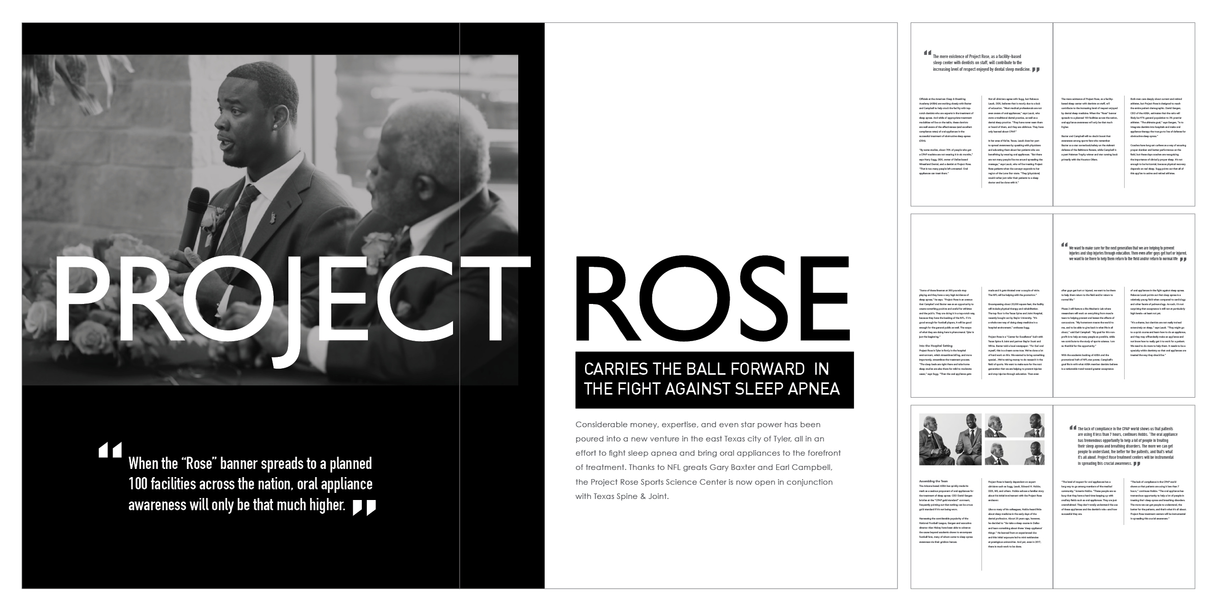 Project-Rose.jpg