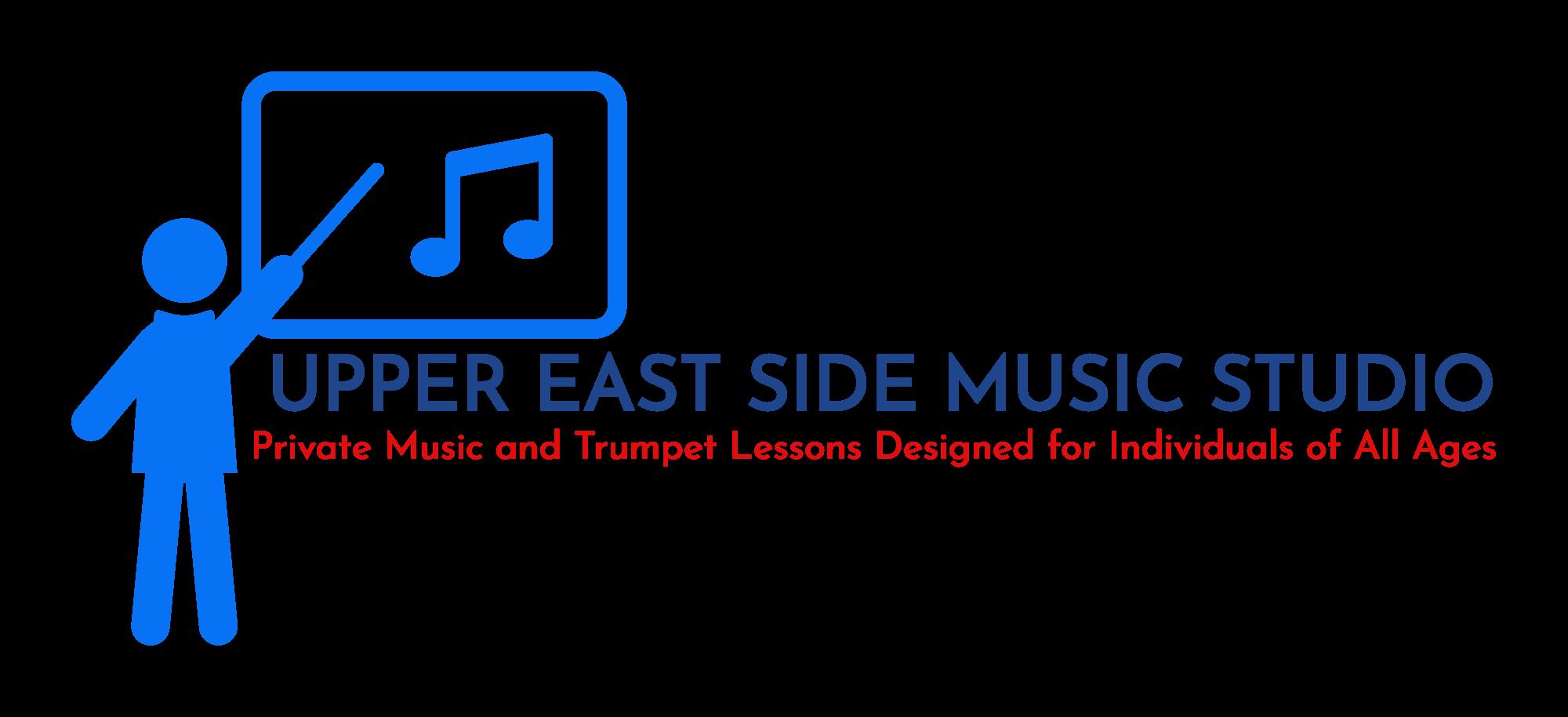 UPPER EAST SIDE MUSIC STUDIO-logo (16).png