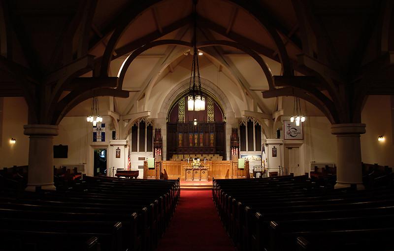 Glen_Ridge_Congregational_Church_1888_Glen_Ridge_NJ_LS_d100_20.jpg