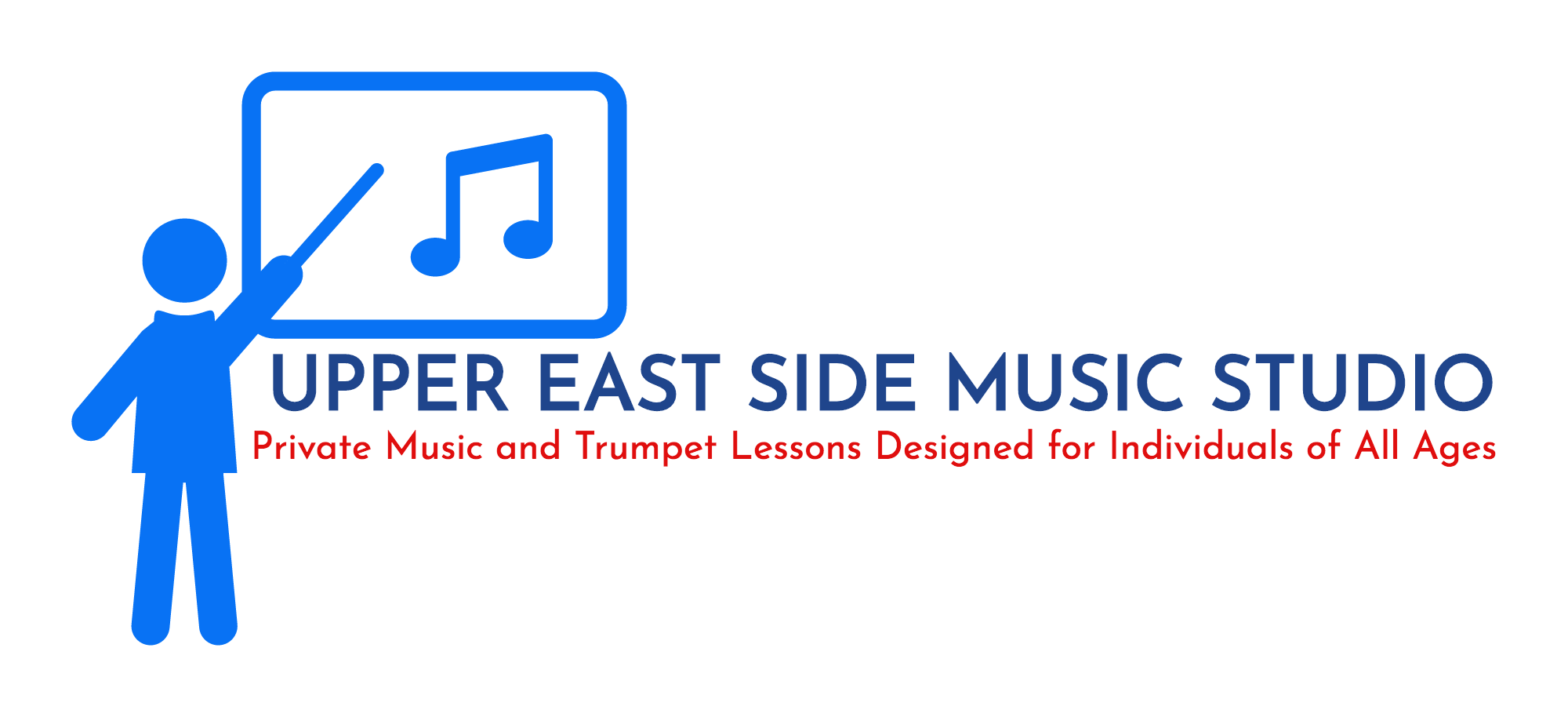 UPPER EAST SIDE MUSIC STUDIO-logo (16).png