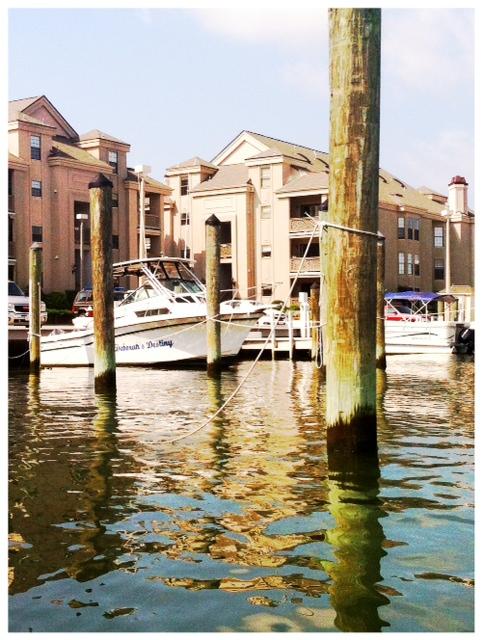 Rudee-Inlet-boat-and-condos.jpg