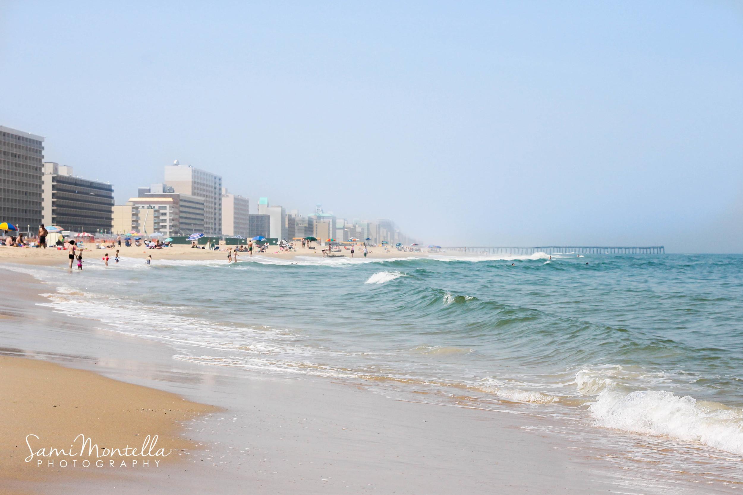 oceanfrontview.jpg