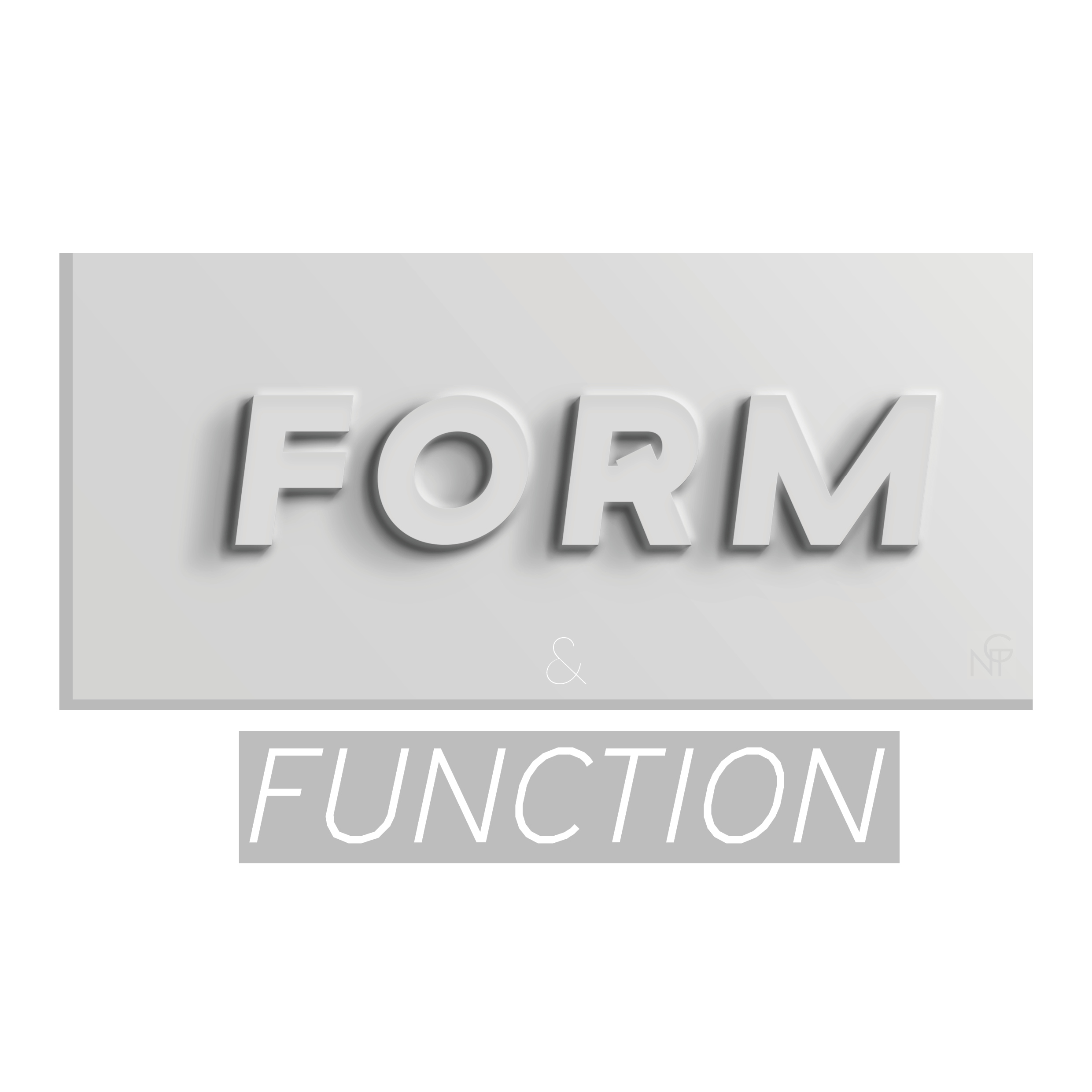 F for Form.jpg