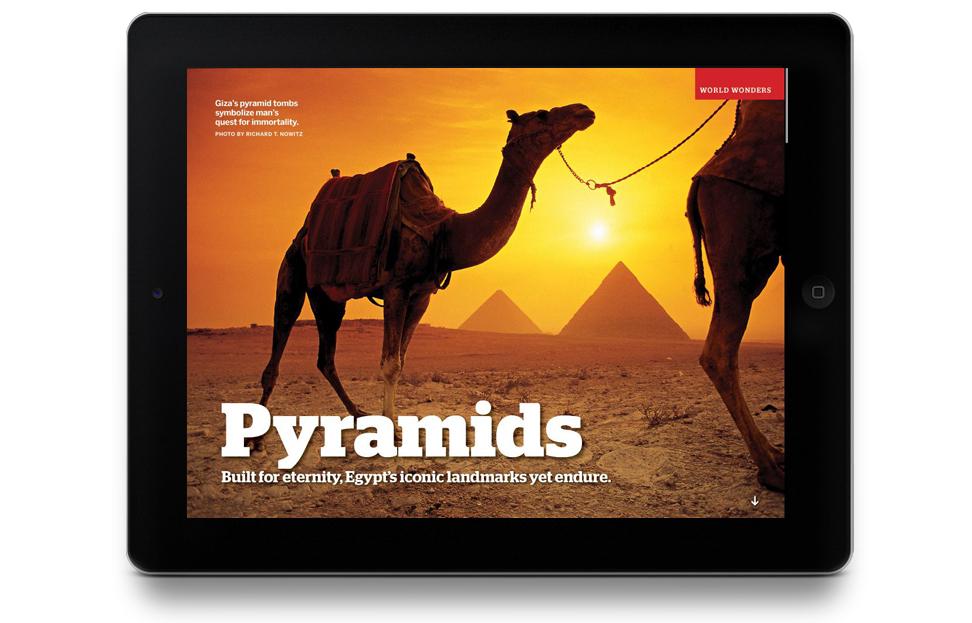 50 Places Pyramids.jpg