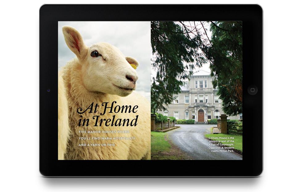 Ireland Opener.jpg