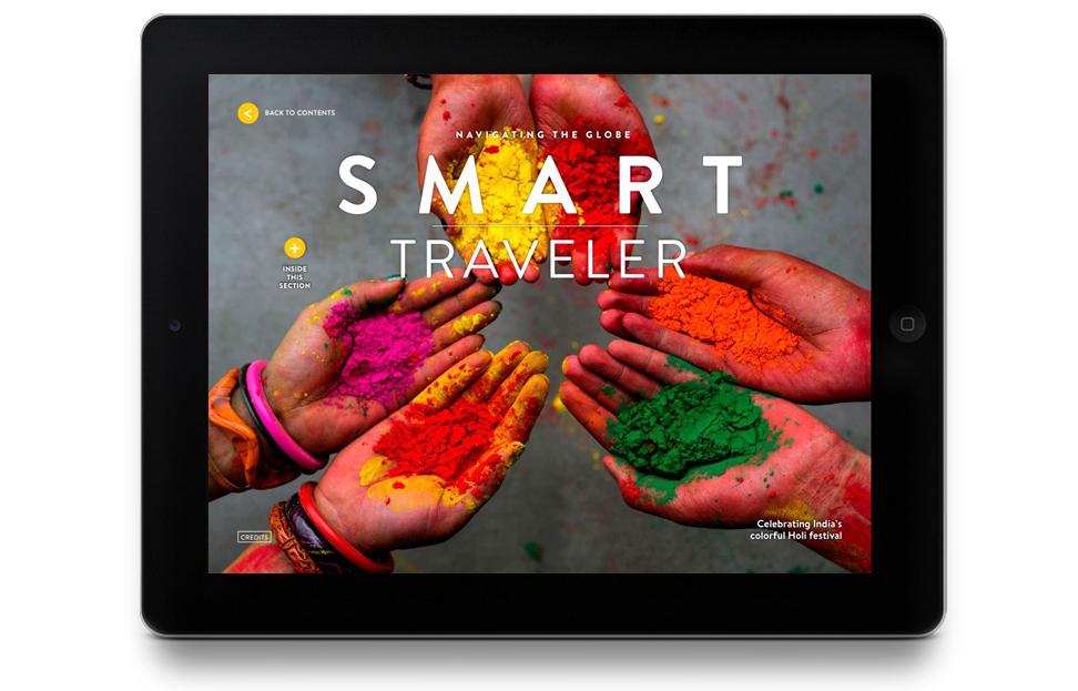 Smart Traveler Opener 2.jpg