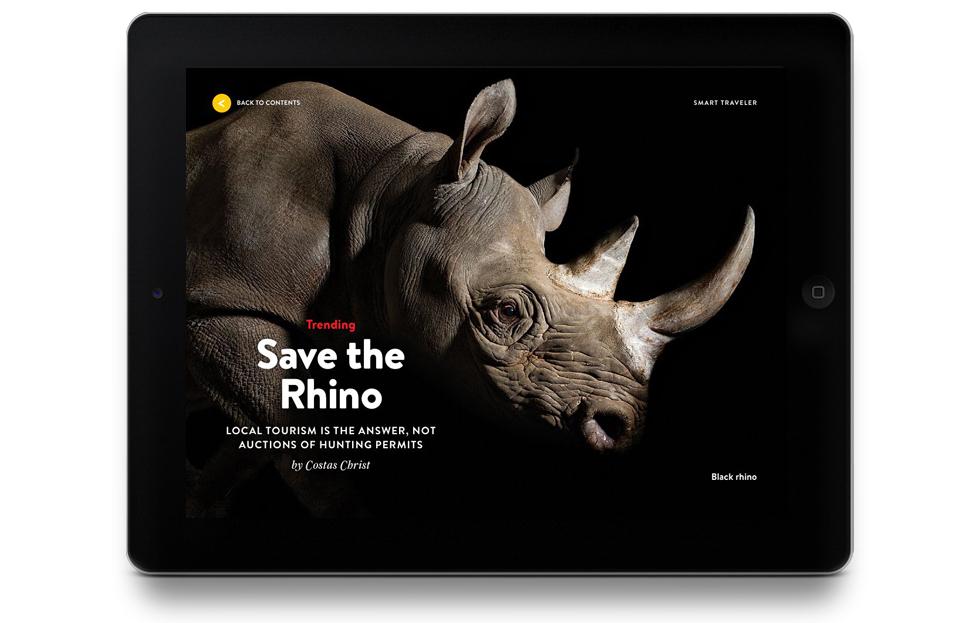 Smart Traveler Rhino.jpg