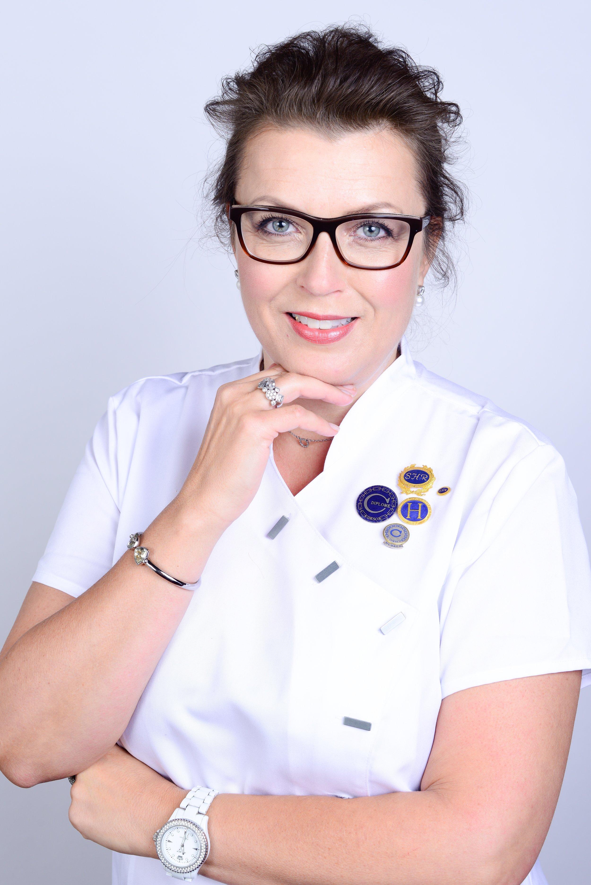 Helené Flink