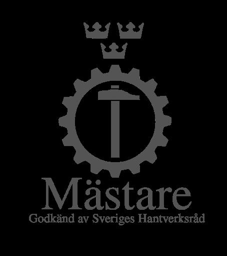 Logotyper-mästare-2.png