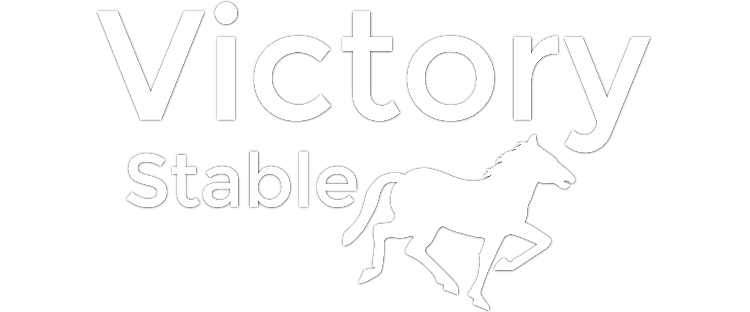 Victory Logo 1 With Shadow.png
