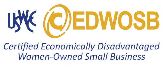 EDWOSB-Certification.png