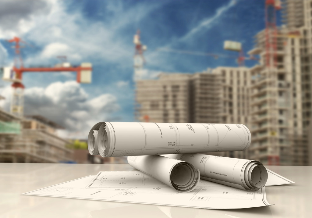 construction-blueprints-picture-id501818993.jpg