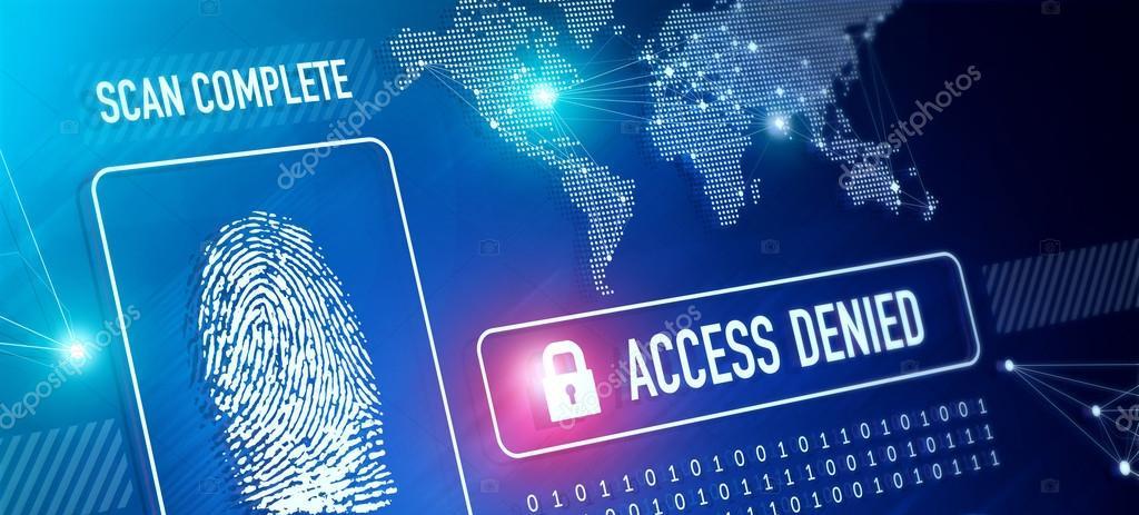 depositphotos_71879511-stock-photo-security-technology-biometrics-scan.jpg
