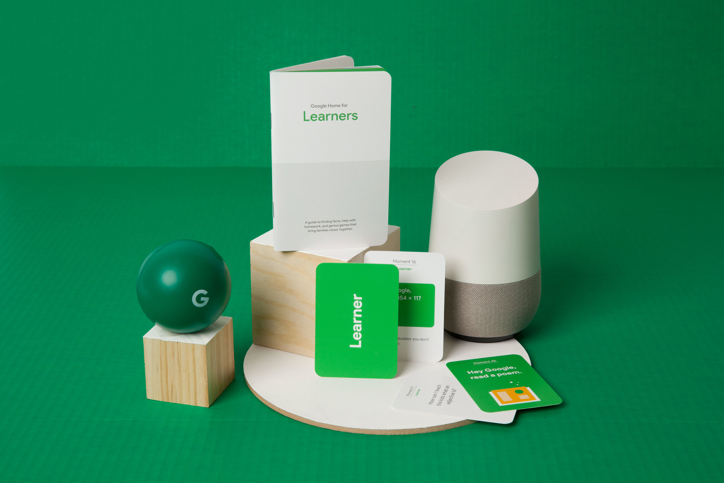 Google_Home-029_Green_Web.jpg