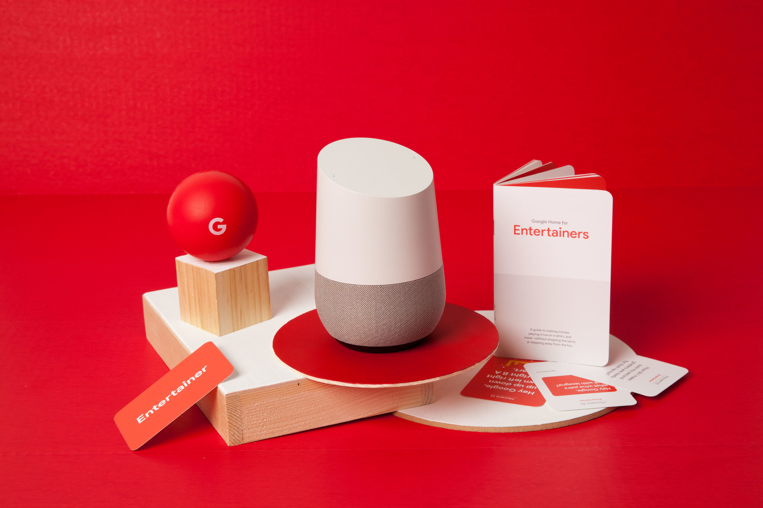 Google_Home-038_Red.jpg