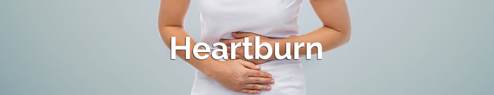heartburn-top-banner.jpg