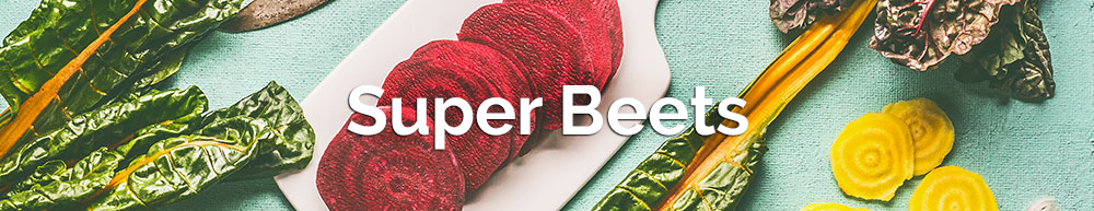 Beets-page-top-banner.jpg