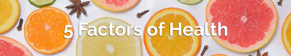 5-factors-of-health-page-top-banner.jpg