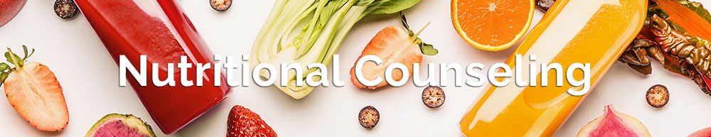 nutritional-counseling-top-banner.jpg
